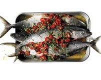 بهترین روغن برای سرخ کردن ماهی کدام است؟