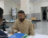 ماجرای تجاوز وحشیانه پرستار بیمارستان به زنان بیهوش در تهران