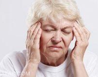 علت سرگیجه های مکرر چیست؟