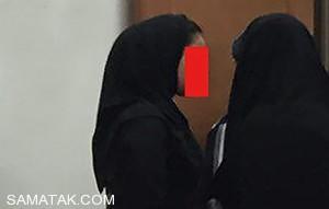ماجرای بردگی دختر 20 ساله تهرانی در خانه زن بدکاره