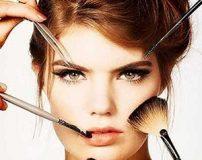 نکات مهم درباره زیبایی و ظاهر خانم ها