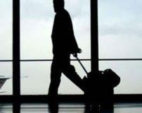 احادیث ائمه علیه السلام درباره سفر کردن