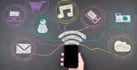 ترفند بالا بردن سرعت اینترنت تری جی 3G
