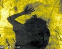 اقدام زشت زنان بدکاره با دختر 17 ساله در پارک بانوان مشهد