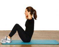 چرا باید ورزش کنیم؟
