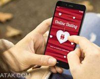 شماره تلفن گویا برای ازدواج موقت و صیغه کردن