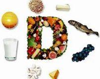 چرا آقایان باید ویتامین دی D مصرف کنند؟
