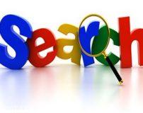 جستجو در گوگل به شیوه حرفه ای ها