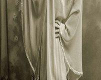 عکس های زنان رقاص و مدلینگ ایرانی در صد سال پیش