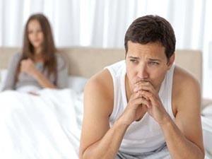 زمان نرمال برای ارگاسم در مردان چه مدت است؟