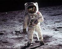 آیا میدانید در فضا انسان ها چگونه پیر میشوند؟