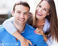 رازهای یک همسر خوب بودن چیست؟