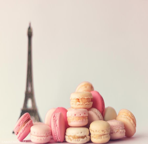 سوغات مخصوص شهرها و کشورهای اروپایی