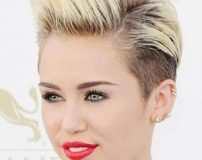 مدل موی مورد علاقه هالیوودی ها چیست؟