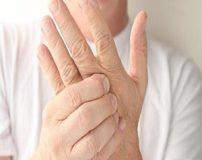 علت مورمور شدن اندام های بدن انسان چیست؟