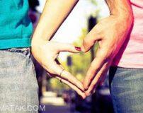 برای داشتن یک رابطه موفق با جنس مخالف چه باید کرد؟