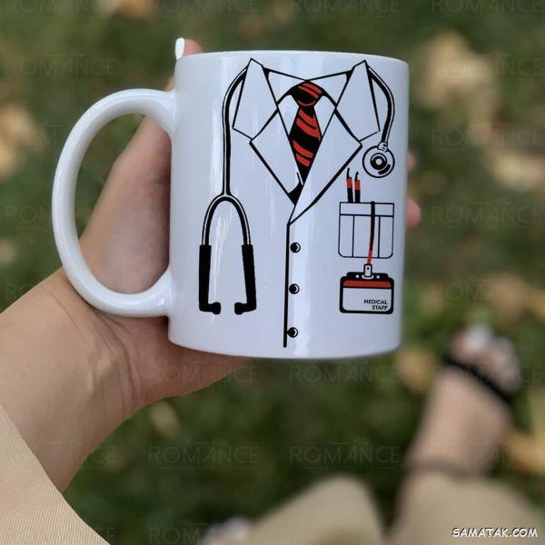 شعر روز پزشک | شعر برای تقدیر و تشکر از پزشک