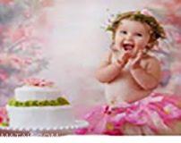 پیامک های زیبای تبریک به دنیا آمدن نوزاد