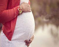 اقدامات قبل از به دنیا آمدن نوزاد