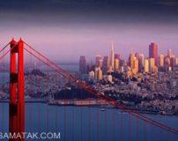 رتبه بندی شهرهای برتر آمریکا برای زندگی