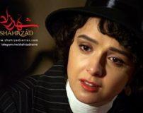 زمان ساخت و پخش سری دوم سریال شهرزاد