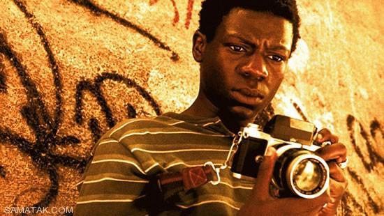 شرح داستان و معرفی ۲۰ فیلم سینمایی جدید خارجی + تصاویر