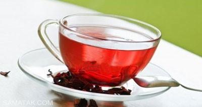 چای ترش را چه زمان و چگونه باید مصرف کرد؟