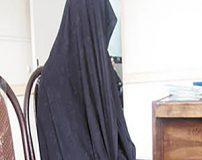 ماجرای تجاوز یک ماهه به زن جوان در مشهد