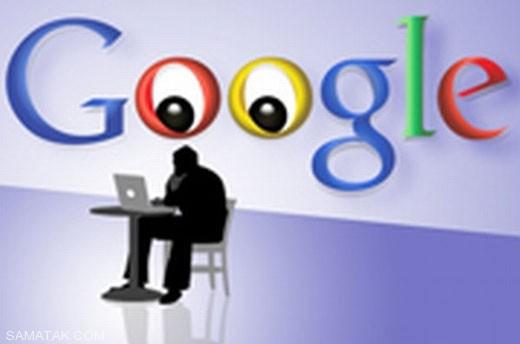 بیشترین مطالبی که ایرانیان در گوگل سرچ میکنند چیست؟