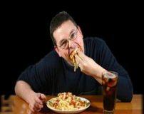 نکاتی که شما را از استرس هنگام غذا خوردن دور میکند