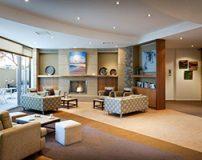 هتل های لوکس و لاکچری دنیا + تصاویر