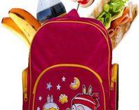 بهترین تغذیه ها برای دانش آموزان دوره های ابتدایی و دبیرستان