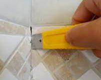 راهکارهایی برای رفع لقی کاشی های خانه