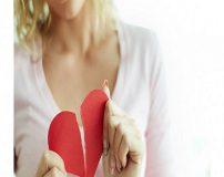 دلیل علمی شکستن قلب زنان چیست؟