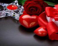 کنترل شهوت و غریزه جنسی قبل از ازدواج
