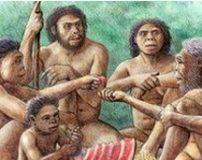 لاغری سریع به سبک انسان های اولیه