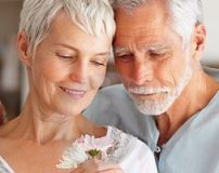شوهر جذاب بودن برای خانم ها خیلی مهم است