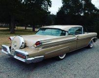 عکس ماشین های کلاسیک و قدیمی آمریکایی