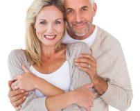 راهکارهایی برای سفت شدن عضلات و دهانه واژن