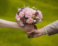 روش های راضی کردن و تشویق فرزند به ازدواج