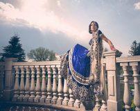 آلبوم عکس عروس و دامادهای هندی