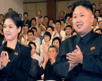 خواهر رهبر کره شمالی قصد ازدواج دارد + تصاویر
