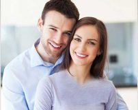 7 خصوصیت زنانه که مرد را عاشق زن می کند