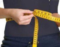 کوچک کردن سایز دور کمر با چند روش ساده
