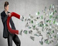 وضع مالی مان را چگونه خوب کنیم؟