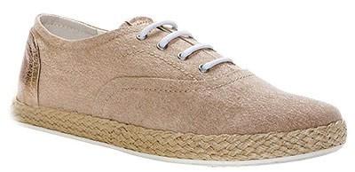 جدیدترین مدل های کفش دانشجویی مردانه