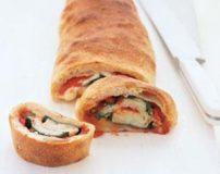 طرز تهیه 7 نوع ساندویچ خوشمزه برای وعده ناهار دانش آموزان