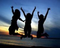 رفع تیرگی واژن زنان و دختران با 10 ماده طبیعی