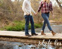 عکس های عاشقانه و زیبا از عشق بازی زن و شوهر خارجی