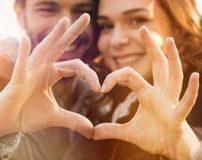 7 جمله برای قوی کردن رابطه زناشویی